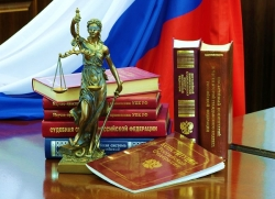 Russia Stiffened Legalization Rules for Controlled Foreign Companies